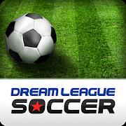 Dream League Soccer - Classic APK MOD Dinheiro Infinito