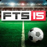 First Touch Soccer 2015 APK MOD Dinheiro Infinito