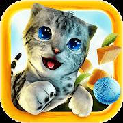 Cat Simulator APK MOD Dinheiro Infinito