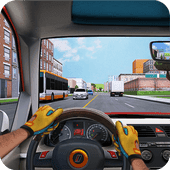 Drive for Speed: Simulator apk mod