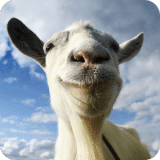 Goat Simulator apk mod