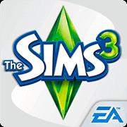 The Sims 3 APK MOD Dinheiro Infinito