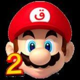 Super Mario 2 HD apk