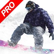 Snowboard Party Pro apk