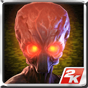 XCOM Enemy Within MOD Full Completo