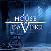 The House of Da Vinci apk
