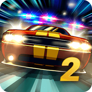 Road Smash: Crazy Racing apk
