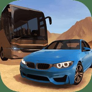 Driving School 2016 apk mod