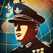 World Conqueror 4 apk