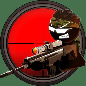 Stick Squad: Sniper Battlegrounds apk