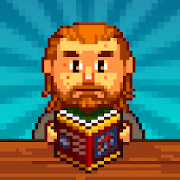 Knights of Pen and Paper 2 apk mod