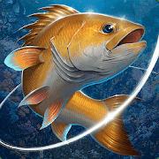 Fishing Hook apk mod