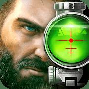Zombie Shooter - Dead Warfare apk