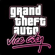 Grand Theft Auto: Vice City apk