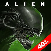 Alien: Blackout apk