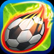 Head Soccer APK MOD Dinheiro Infinito / Desbloqueado
