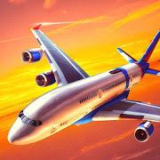 Flight Sim 2018 apk