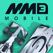Motorsport Manager Mobile 3 apk