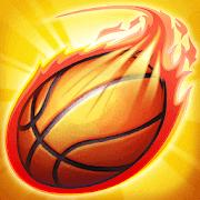 Head Basketball APK MOD Dinheiro Infinito