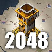 DEAD 2048 apk