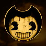 Bendy and the Ink Machine apk