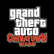 GTA: Chinatown Wars apk