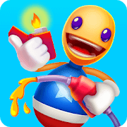 Kick the Buddy Forever apk