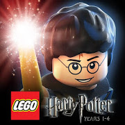 LEGO Harry Potter: Years 1-4 apk