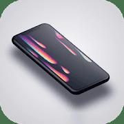 Smartphone Tycoon 2 apk