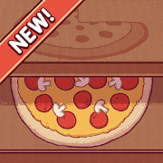 Good Pizza Great Pizza apk