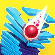 Stack Ball apk
