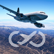 Infinite Flight Simulator apk