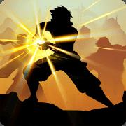 Shadow Battle apk
