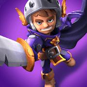 Nonstop Knight apk