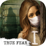 True Fear: Forsaken Souls Part 1 apk