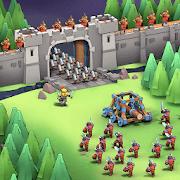 Game of Warriors apk