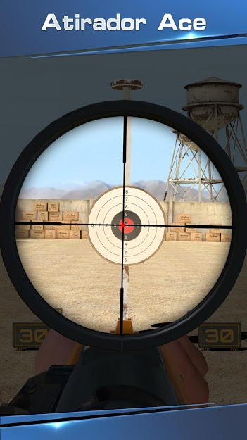 Franco - Arma de fogo v 1.1.70 apk mod DINHEIRO INFINITO