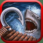 Survival on Raft: Ocean Nomad - Simulator apk