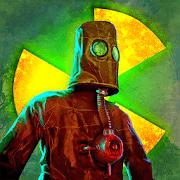 Radiation Island apk mod