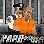 Hard Time (Prison Sim) apk