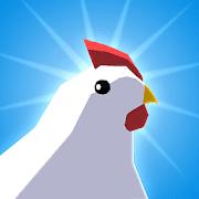 Egg, Inc. apk