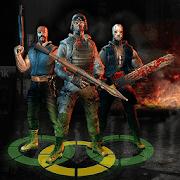Zombie Defense MOD Desbloqueado