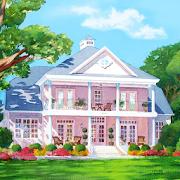 Manor Diary apk