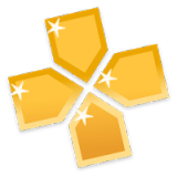 PPSSPP Gold - PSP emulator apk mod