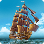 Tempest: Pirate Action RPG Premium apk