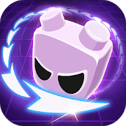 Blade Master - Mini Action RPG Game apk
