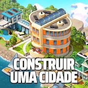 City Island 5 apk