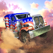 Off The Road apk