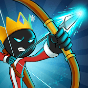Mr Bow apk