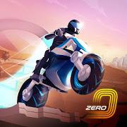 Gravity Rider Zero apk